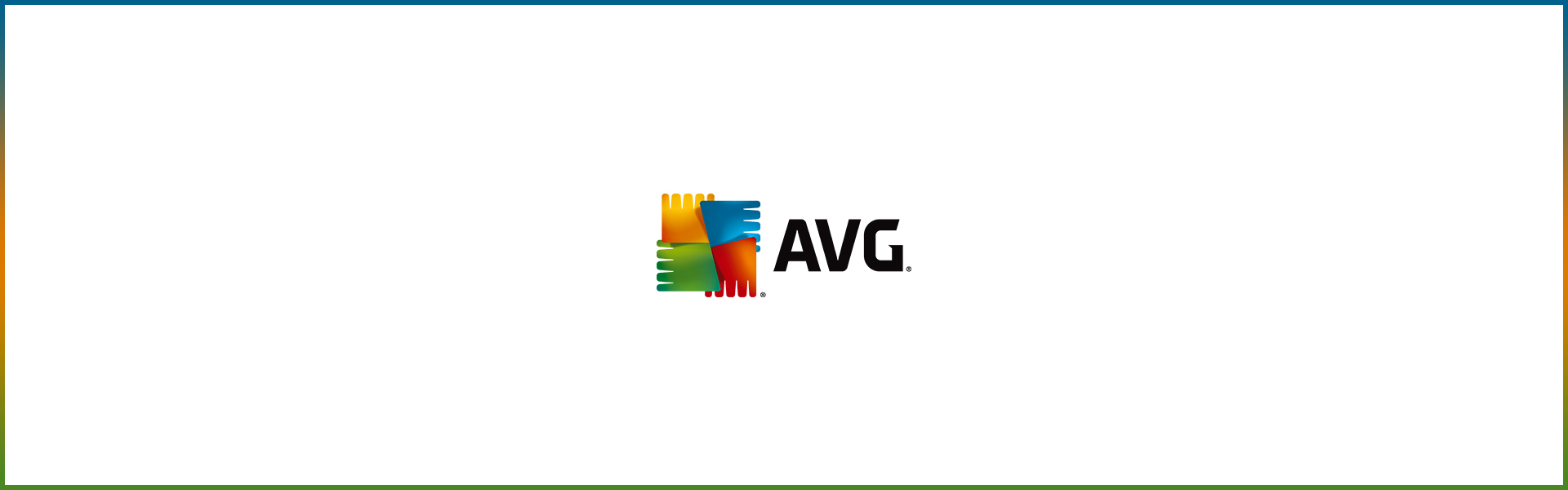 AVG-Footer