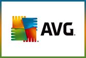 AVG Ad Campaign