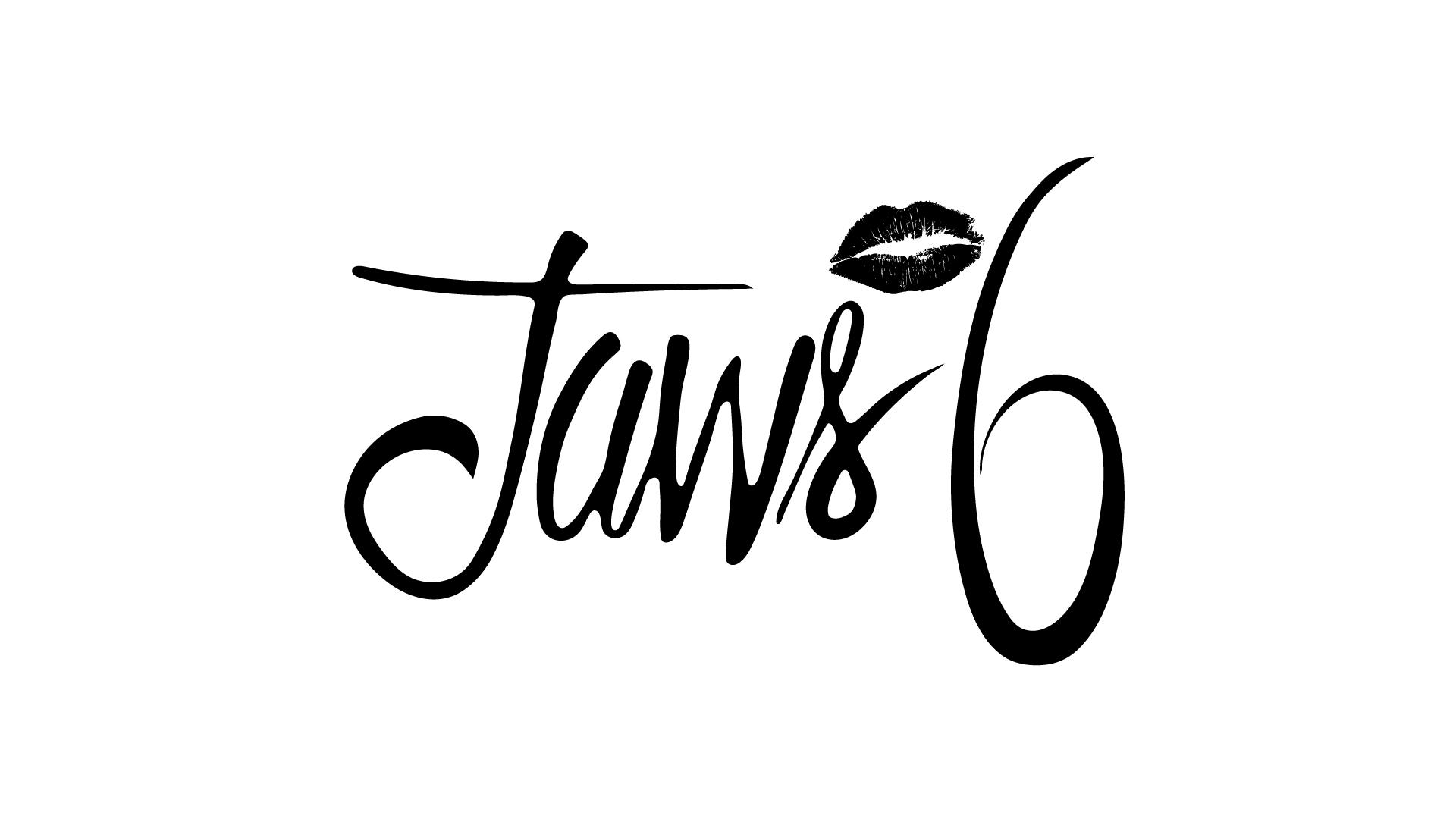 JAWS_Vectors-06