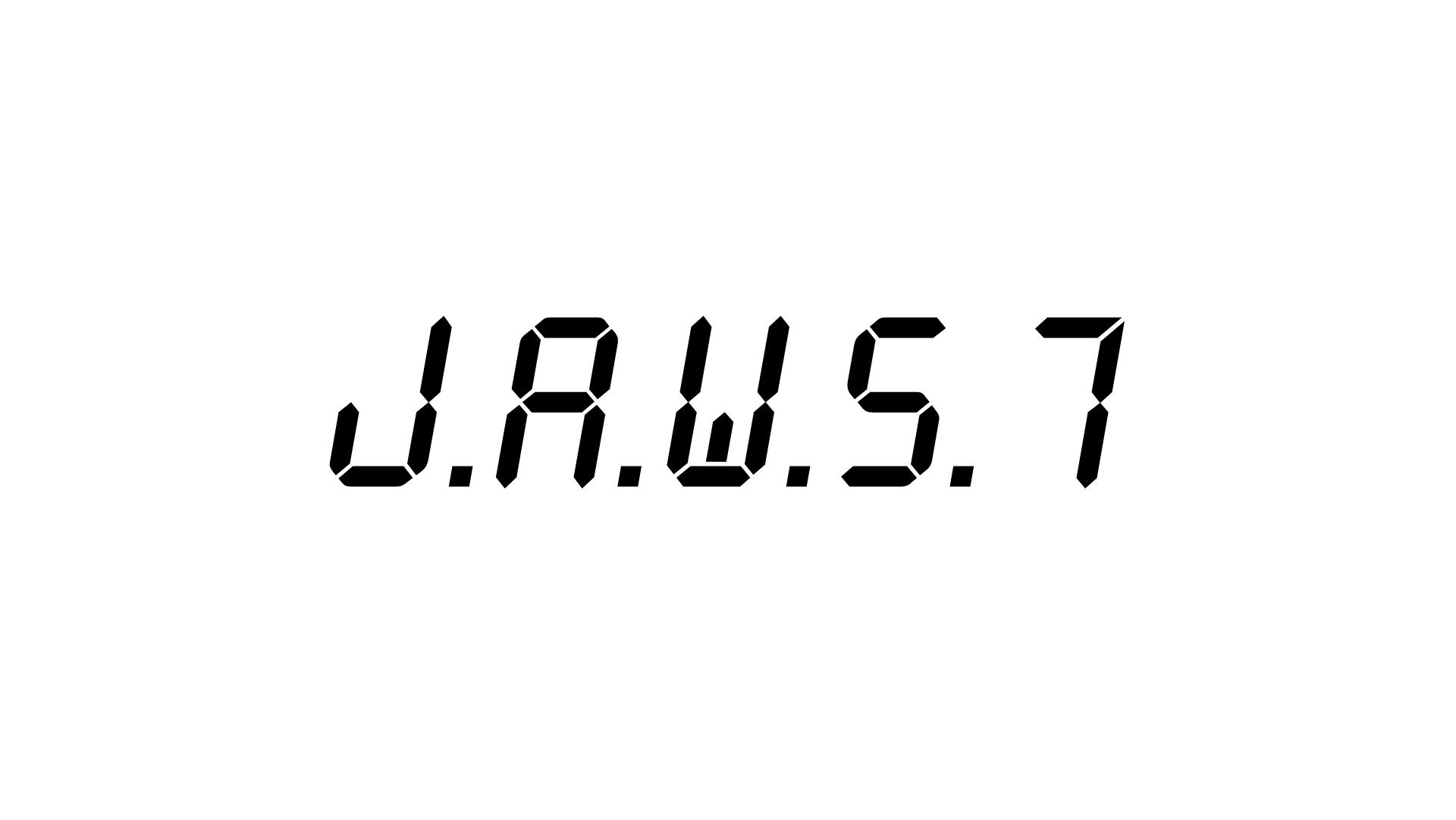JAWS_Vectors-07