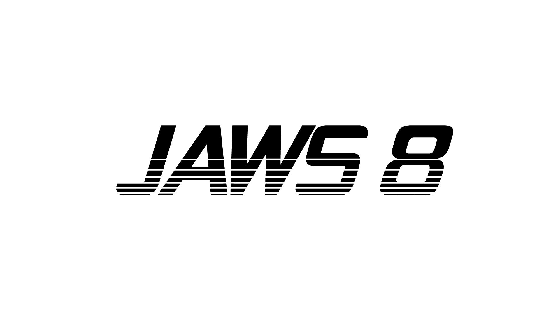 JAWS_Vectors-08