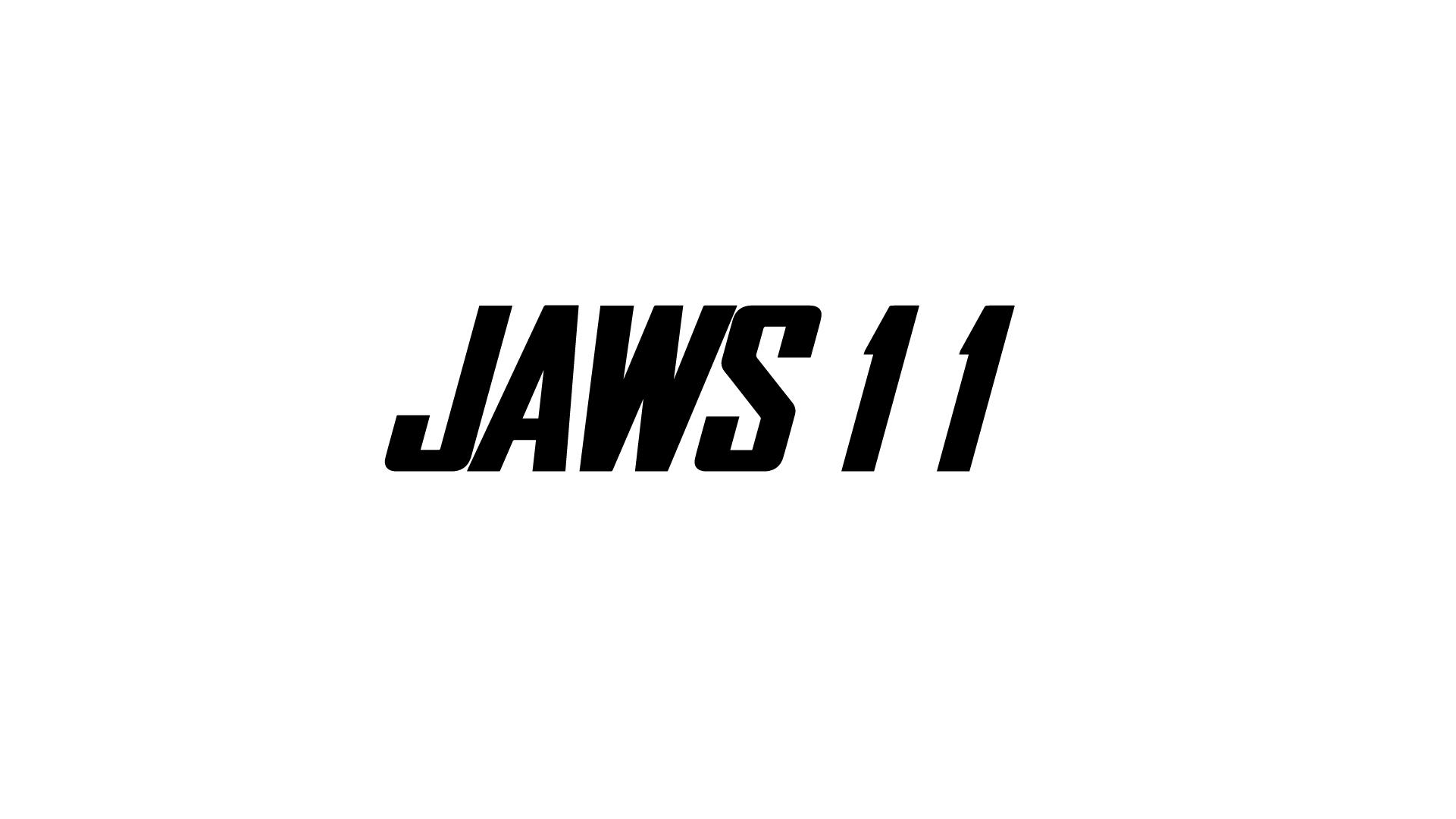 JAWS_Vectors-11