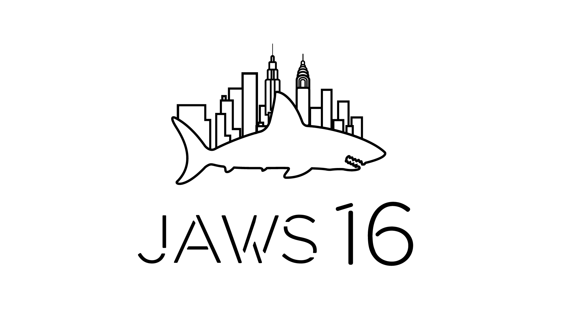 JAWS_Vectors-16