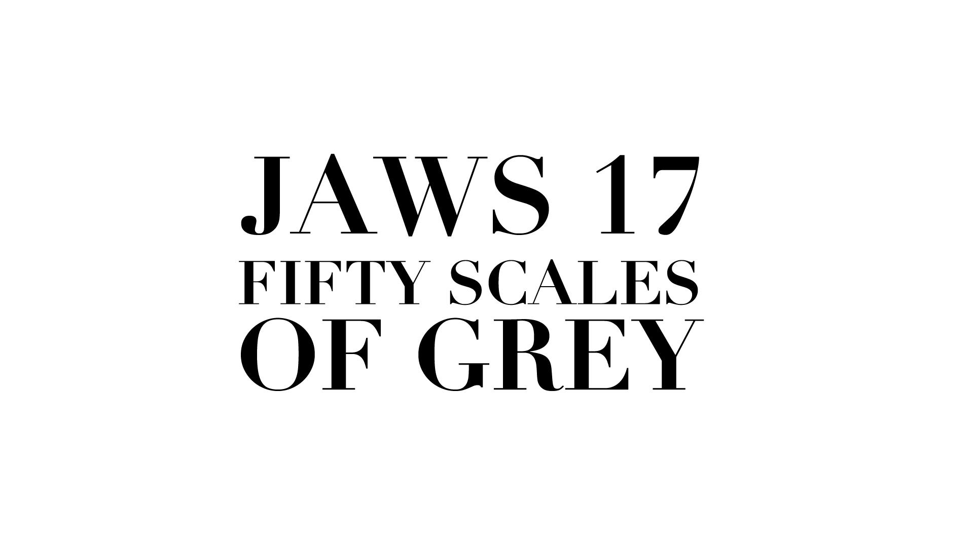 JAWS_Vectors-17