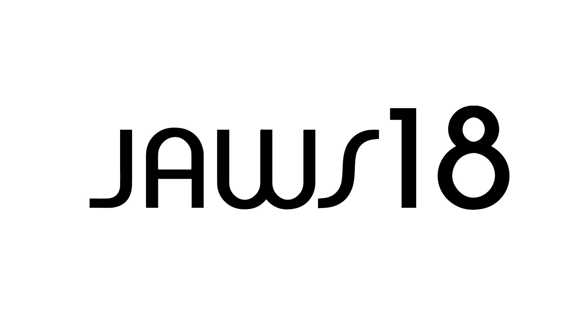 JAWS_Vectors-18