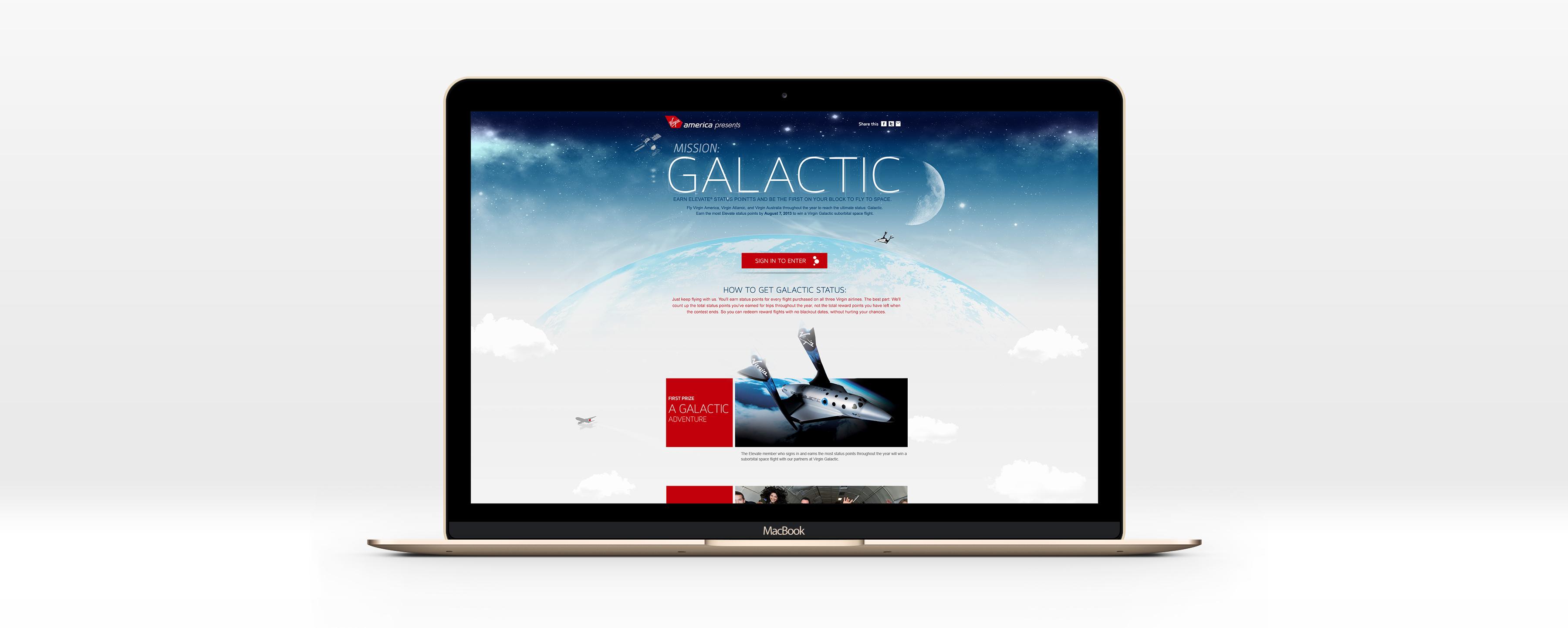 Mission-Galactic_Mockup