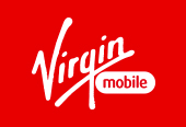 Virgin Mobile Live House