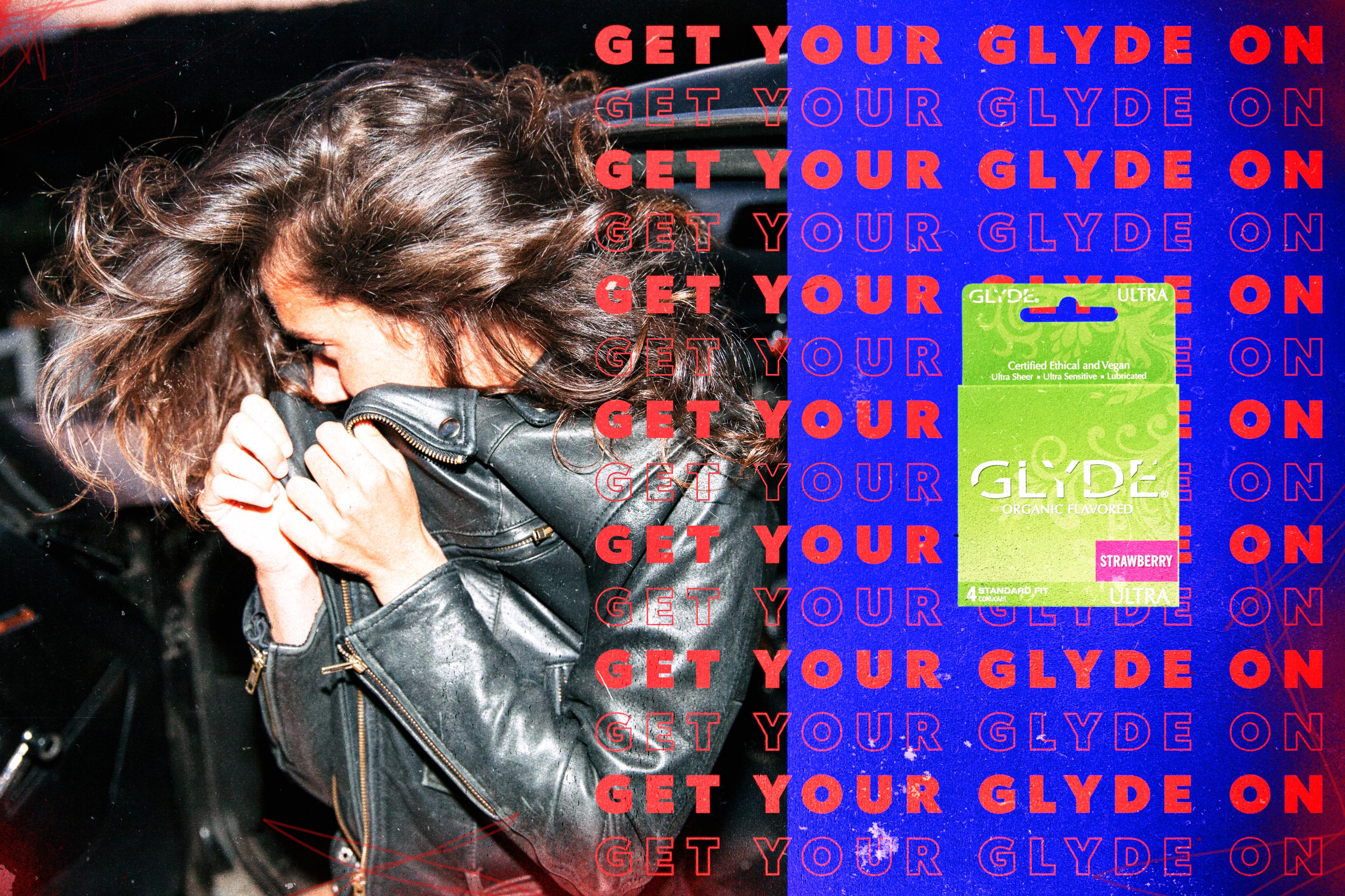 glyde-14296