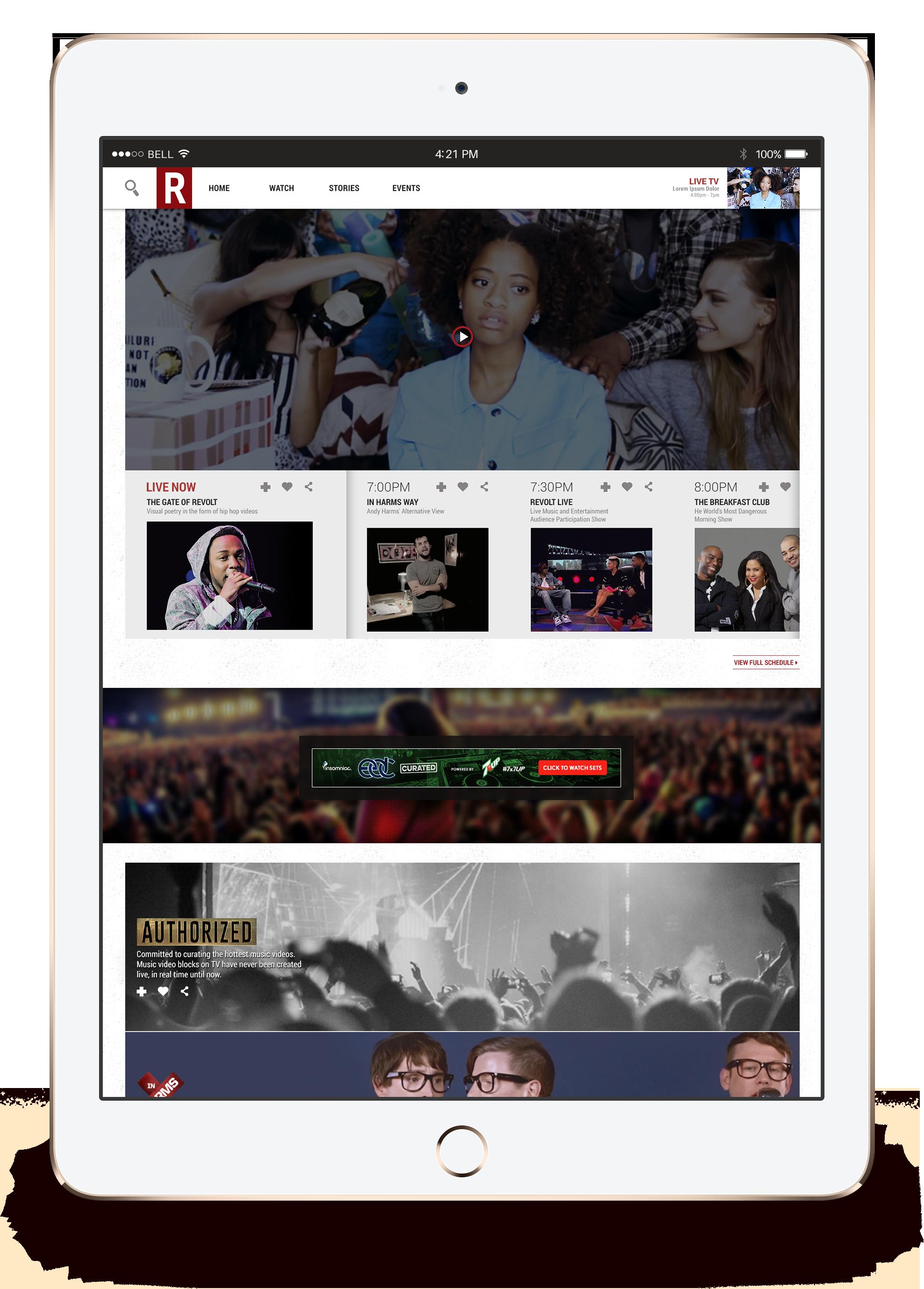 Revolt_WatchDetail-iPad