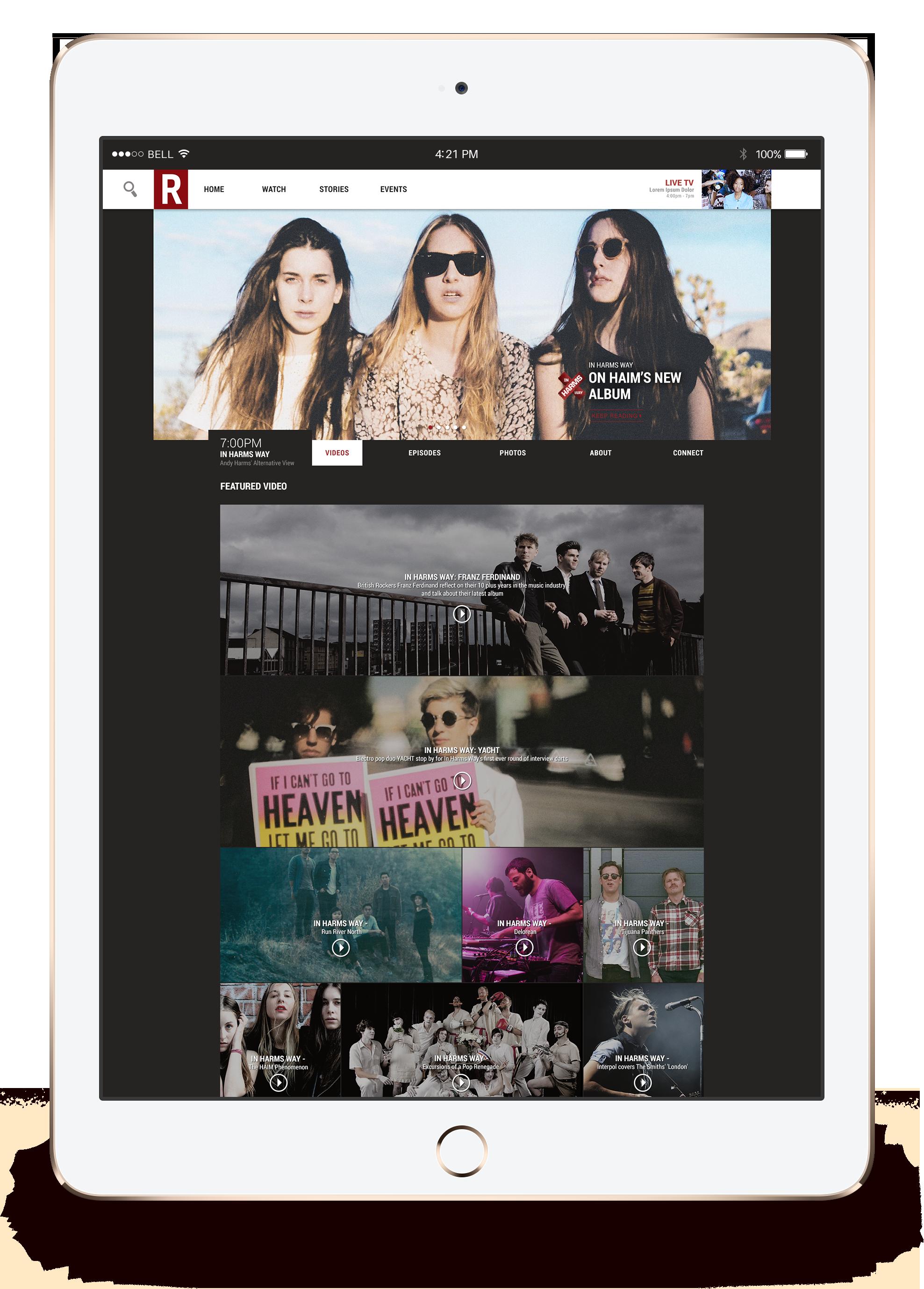Show-Detail-iPad