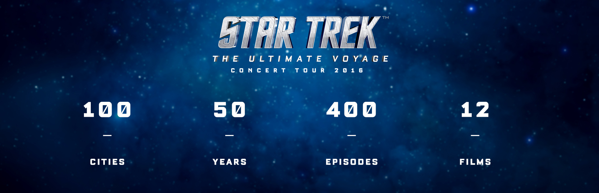 Star-Trek-Website-Project-Gallery-4-Count-Down