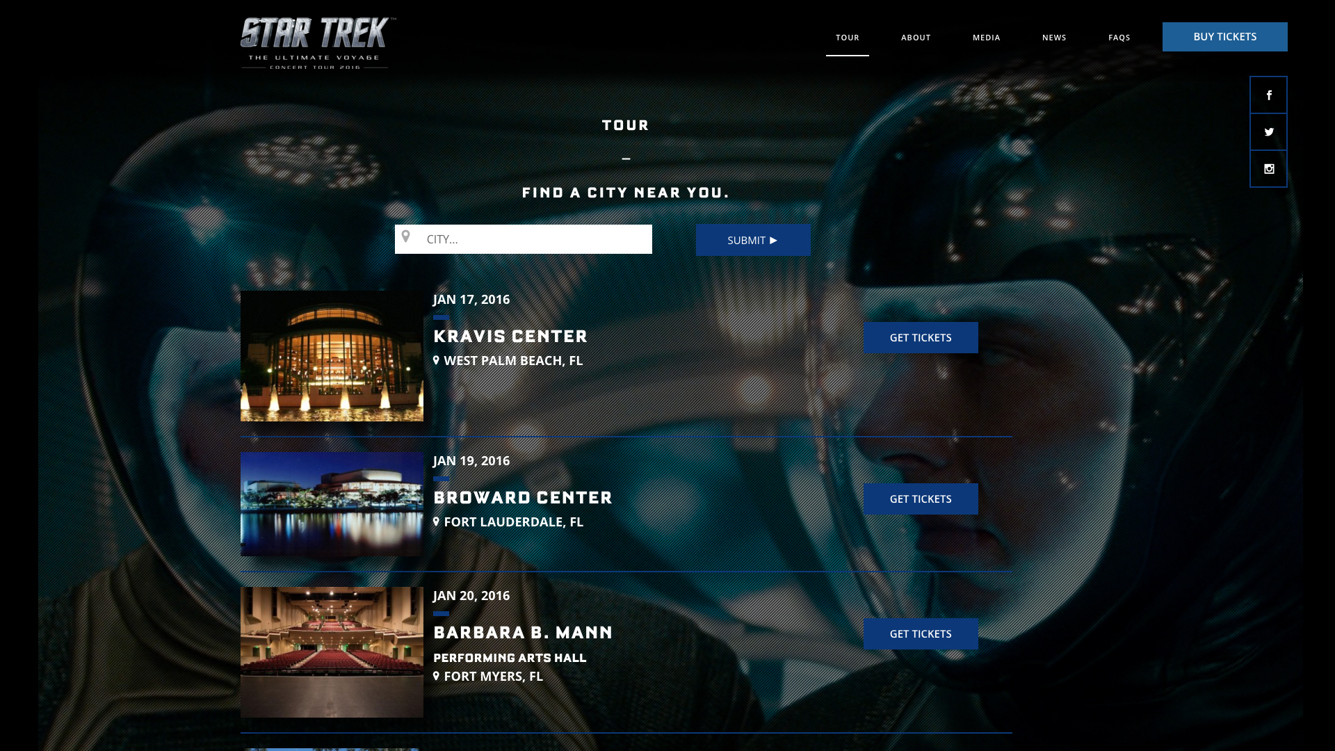 Star-Trek-Website-Project-Gallery-5-Tour