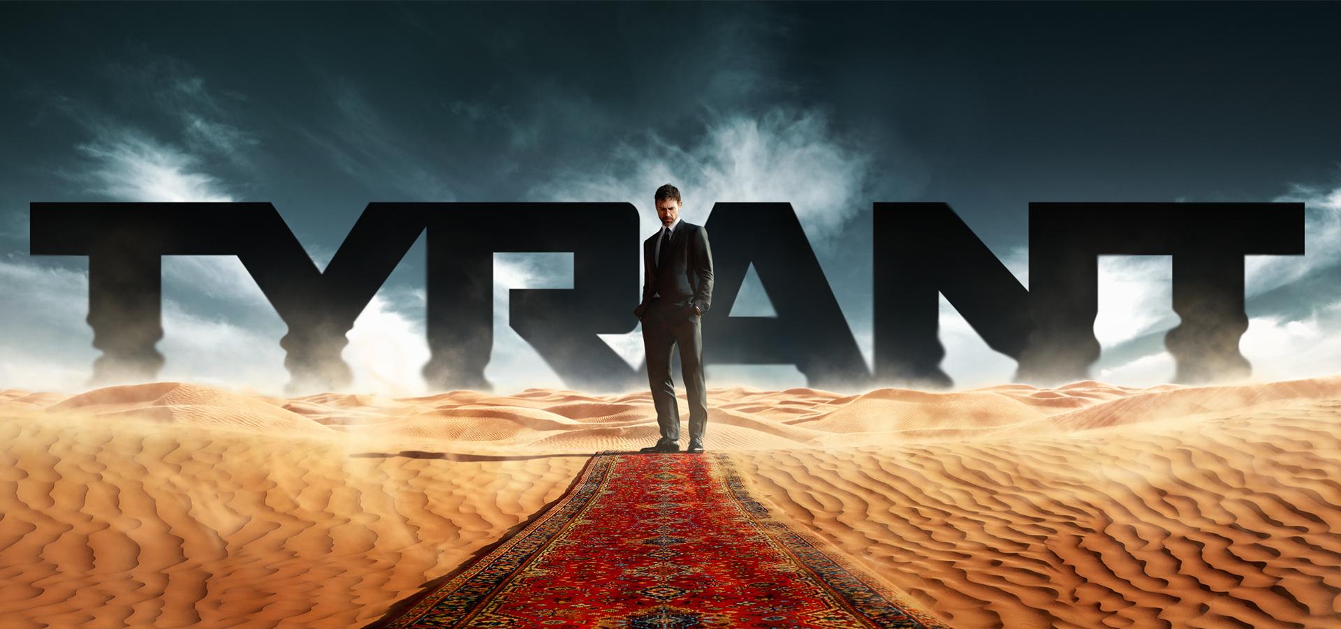Tyrant-Fullscreen-Image