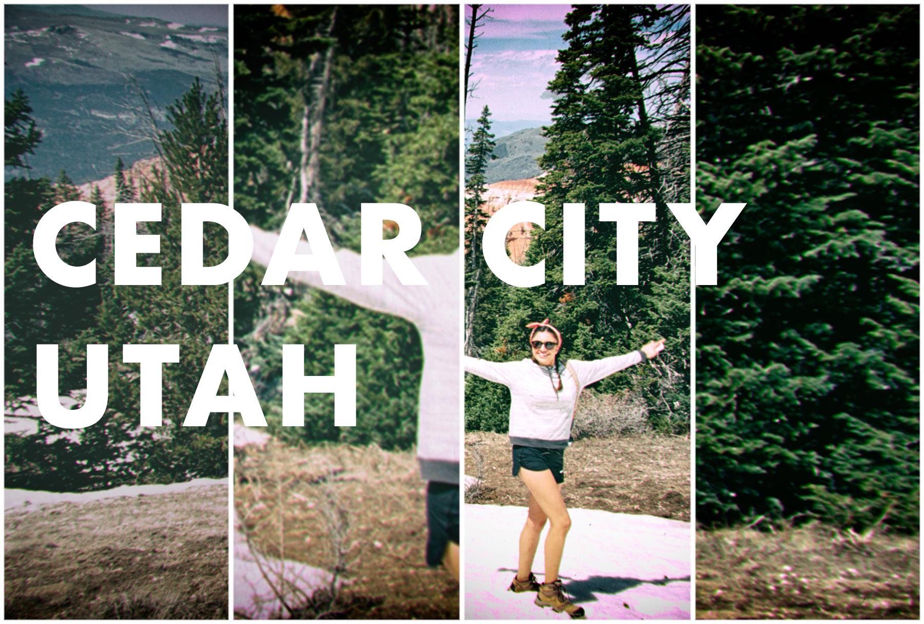 CedarCity_Headder