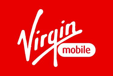 Virgin Mobile Live House