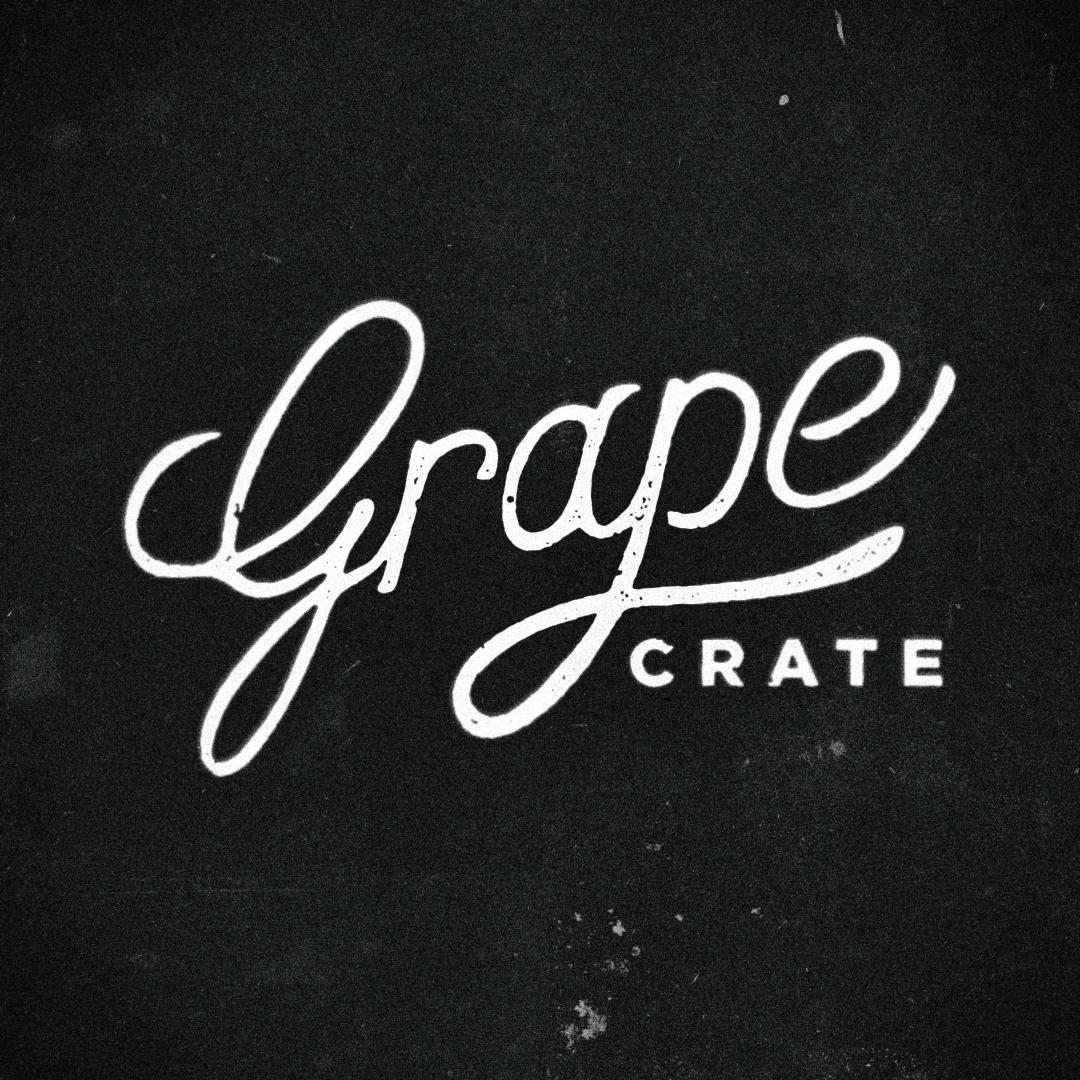GrapeCrate