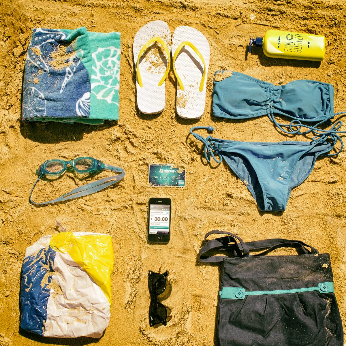 Serve_beach