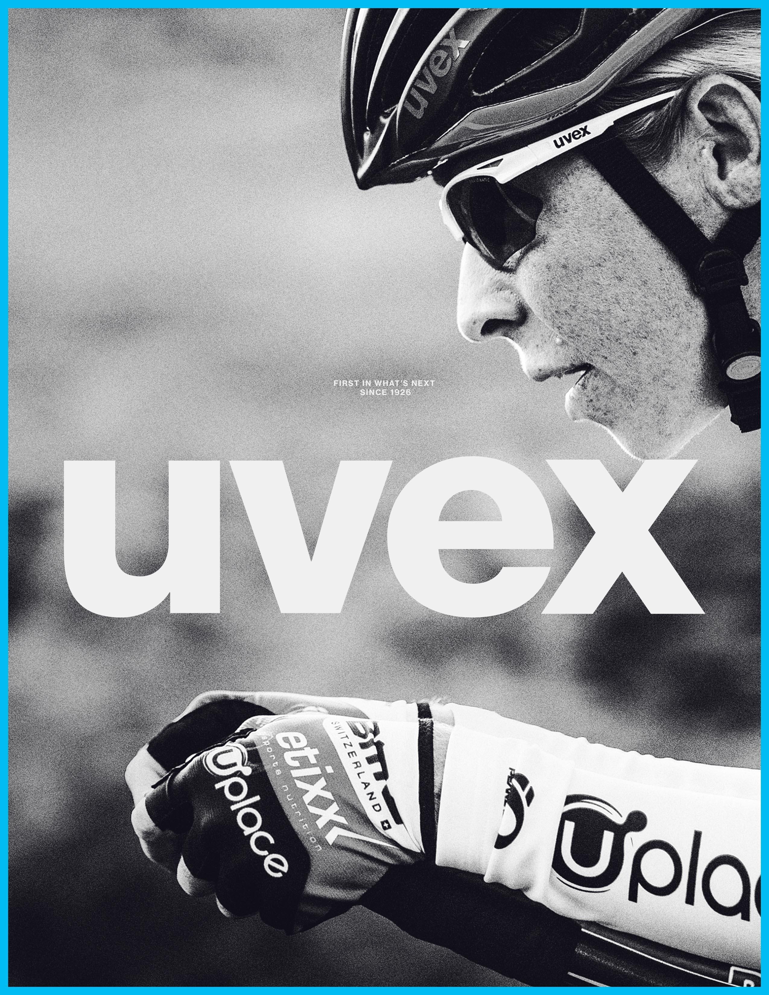 UVEX-LayoutsArtboard 11 copy 2