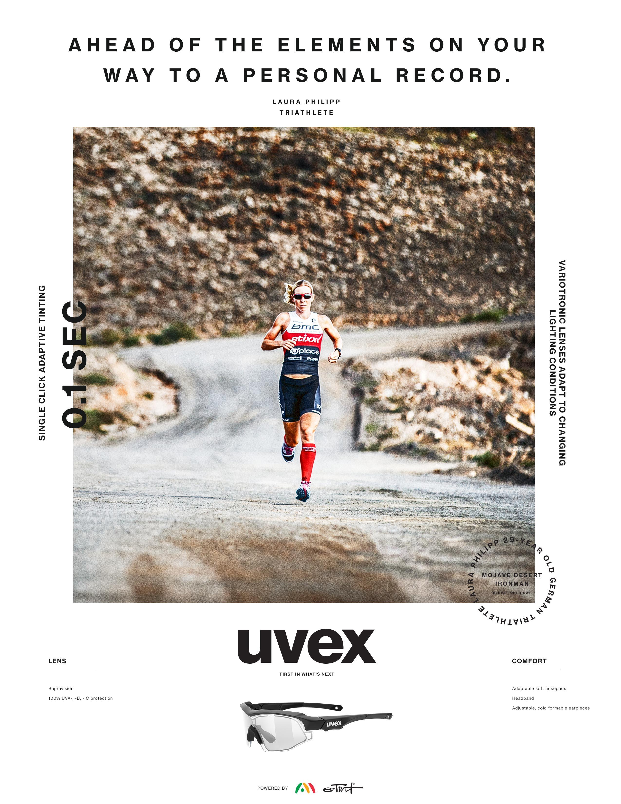 UVEX-LayoutsArtboard 3