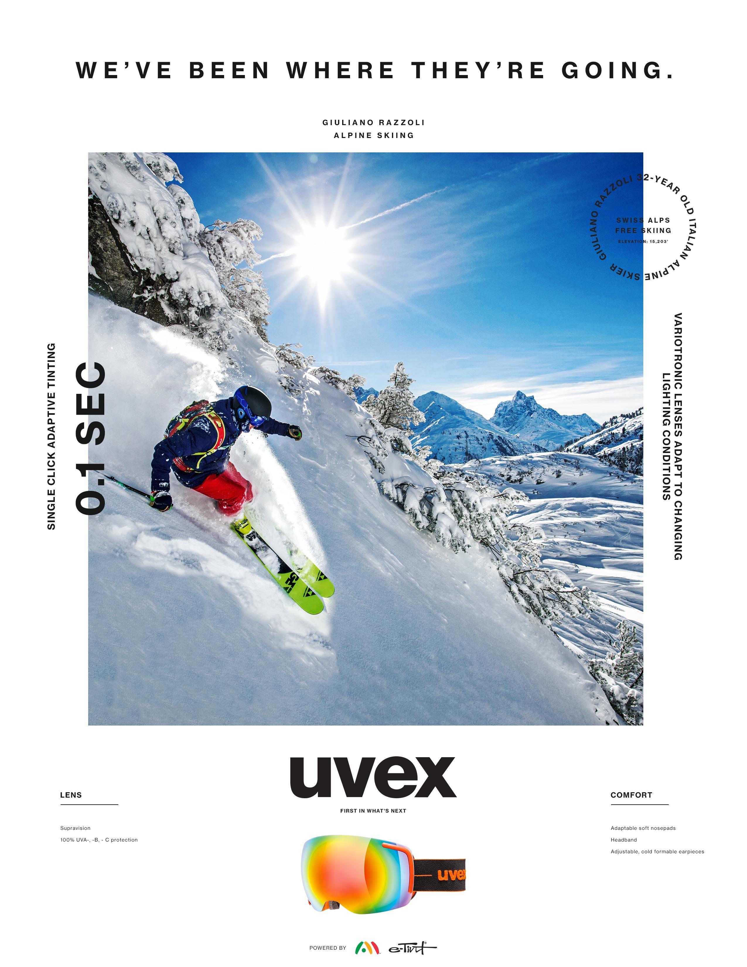 UVEX-LayoutsArtboard 4