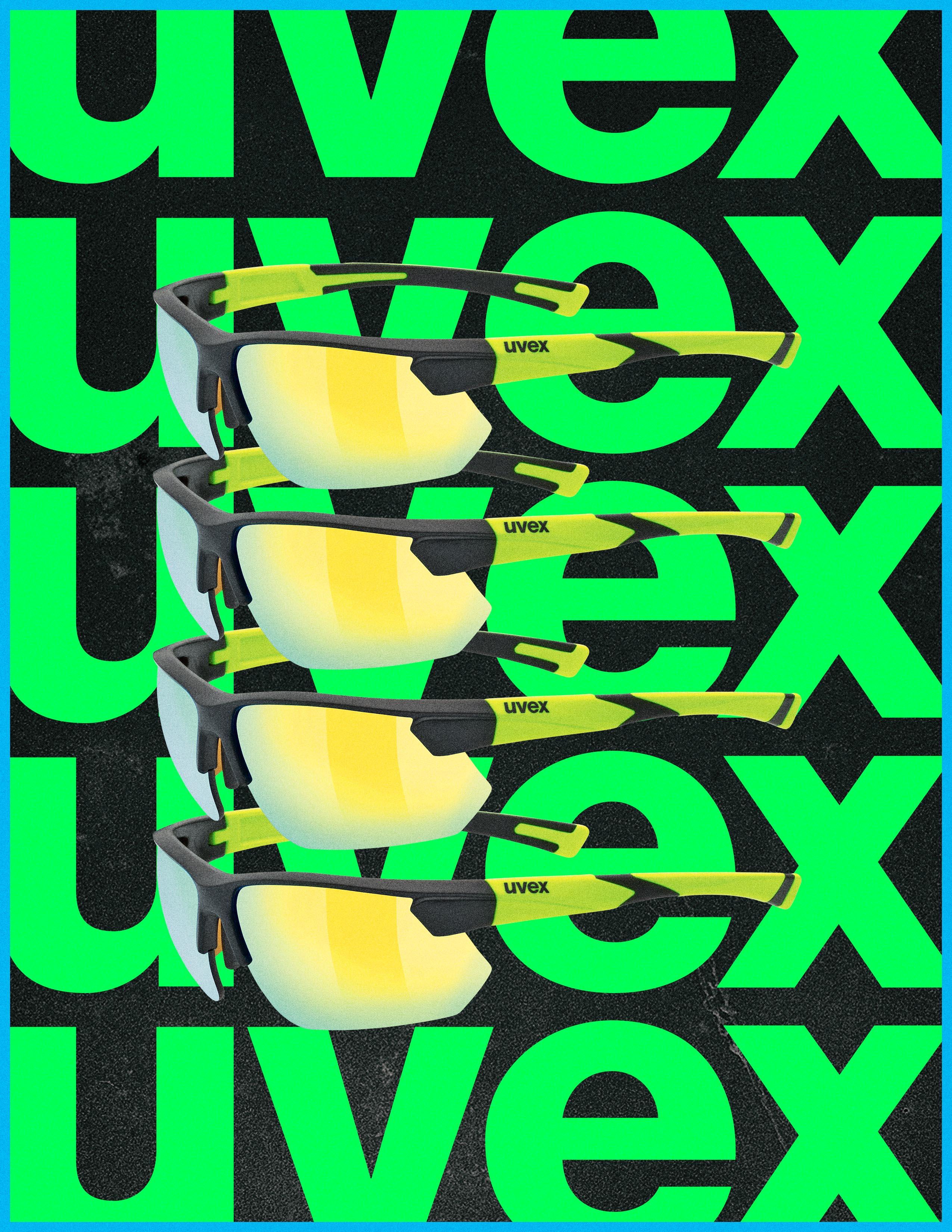 UVEX-LayoutsArtboard 7 copy