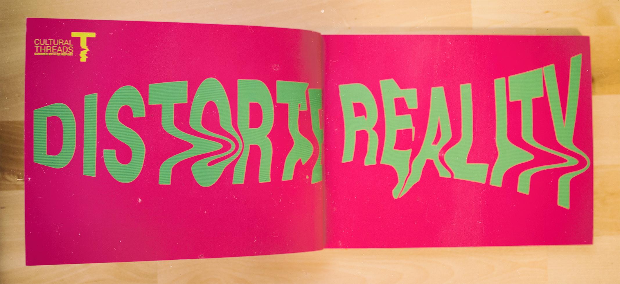 spread-01