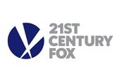 FOX Portal