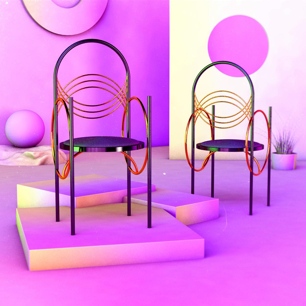 Chair-N02