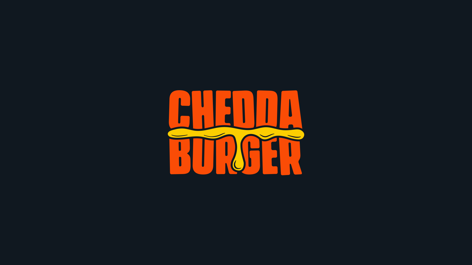 Chedda-burger1
