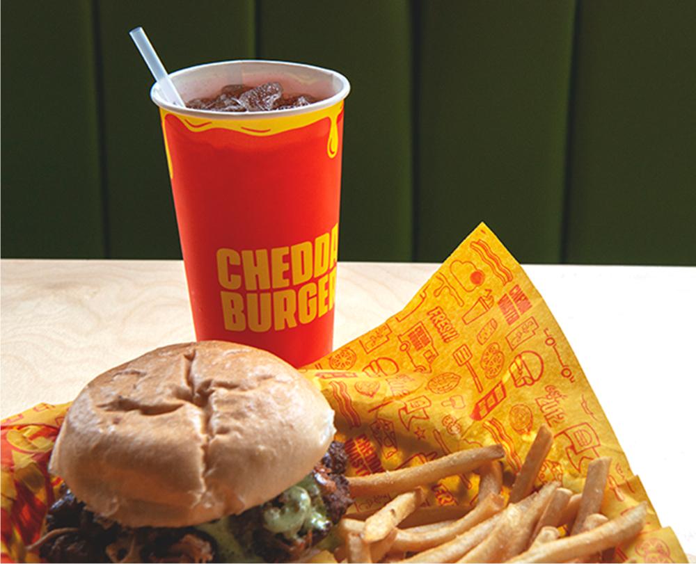 Chedda-burger10