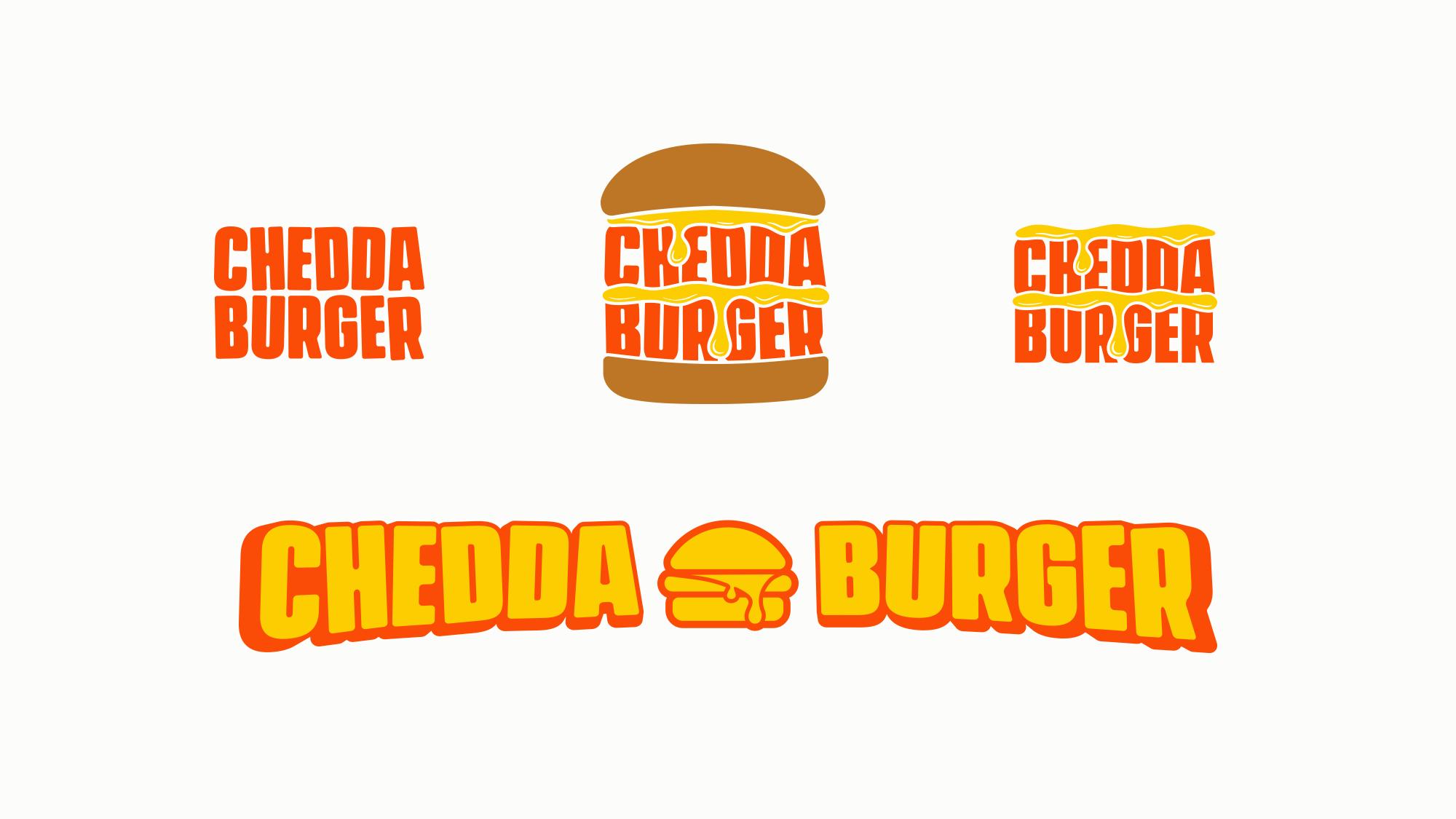 Chedda-burger2