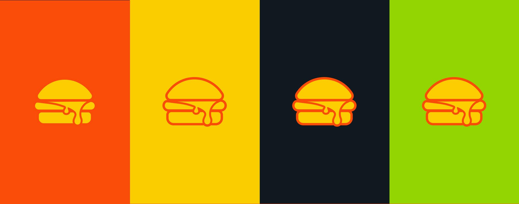 Chedda-burger4