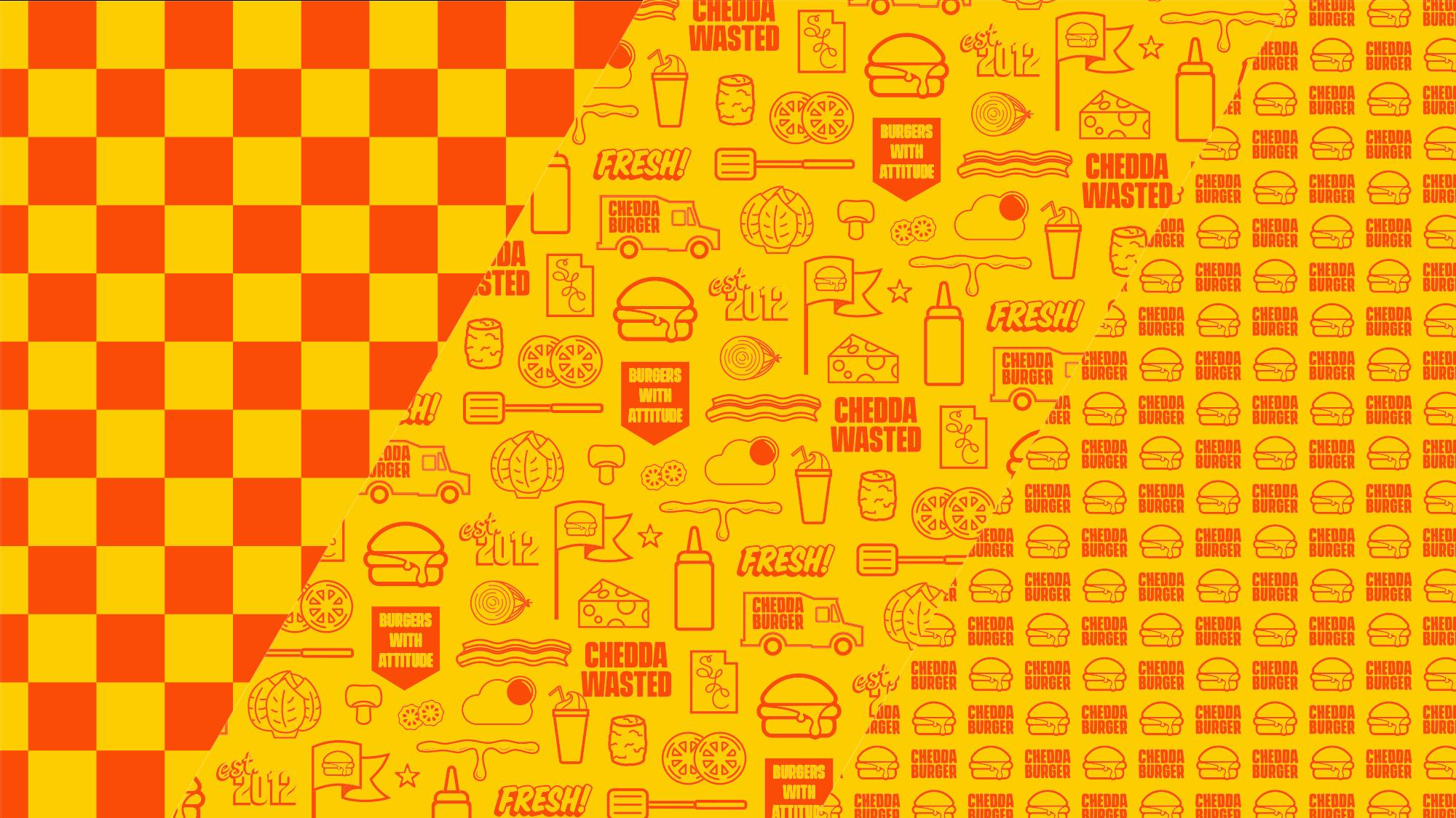 Chedda-burger5