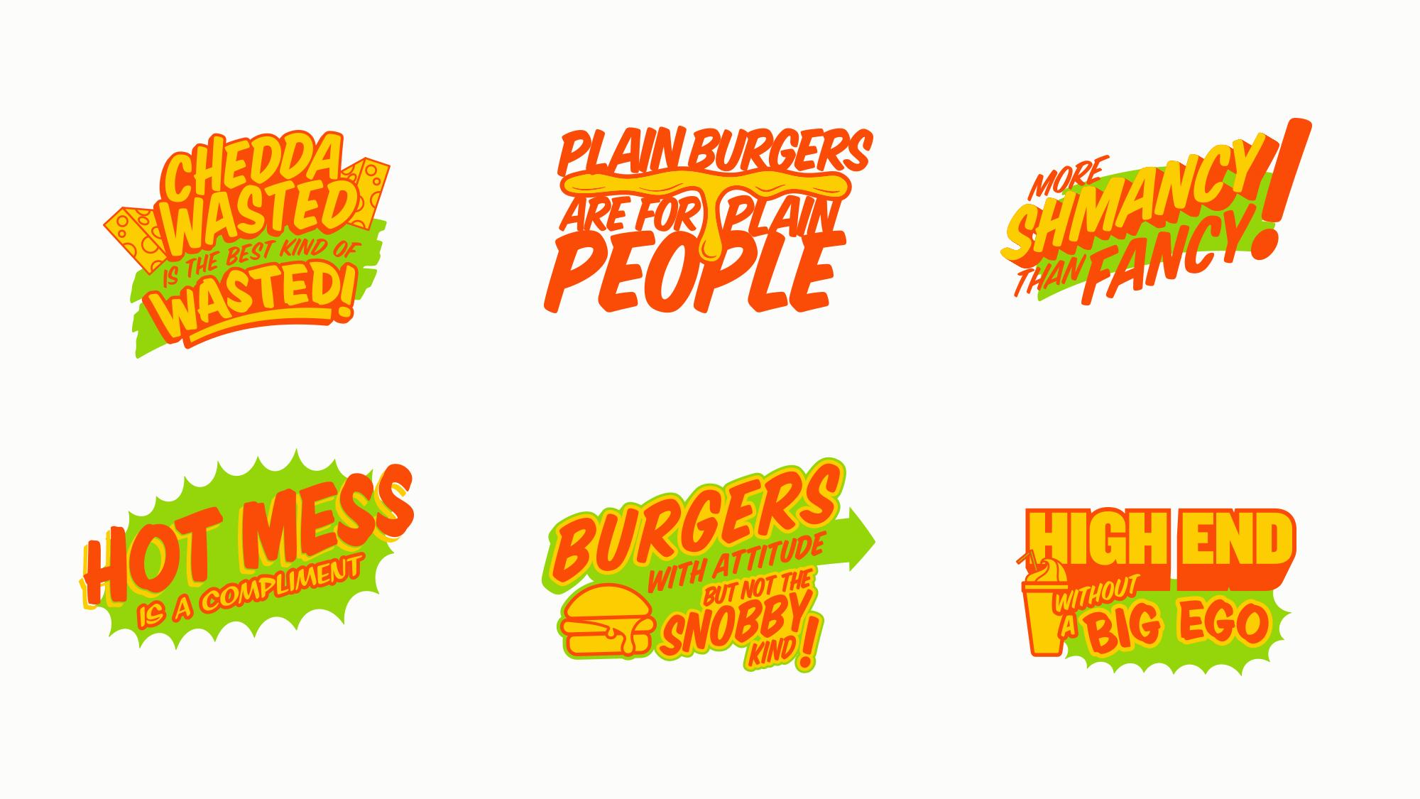 Chedda-burger6