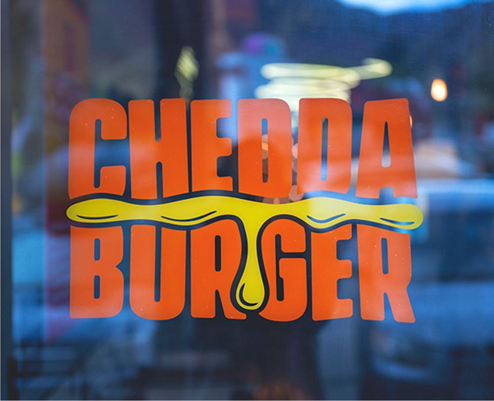 Chedda-burger8