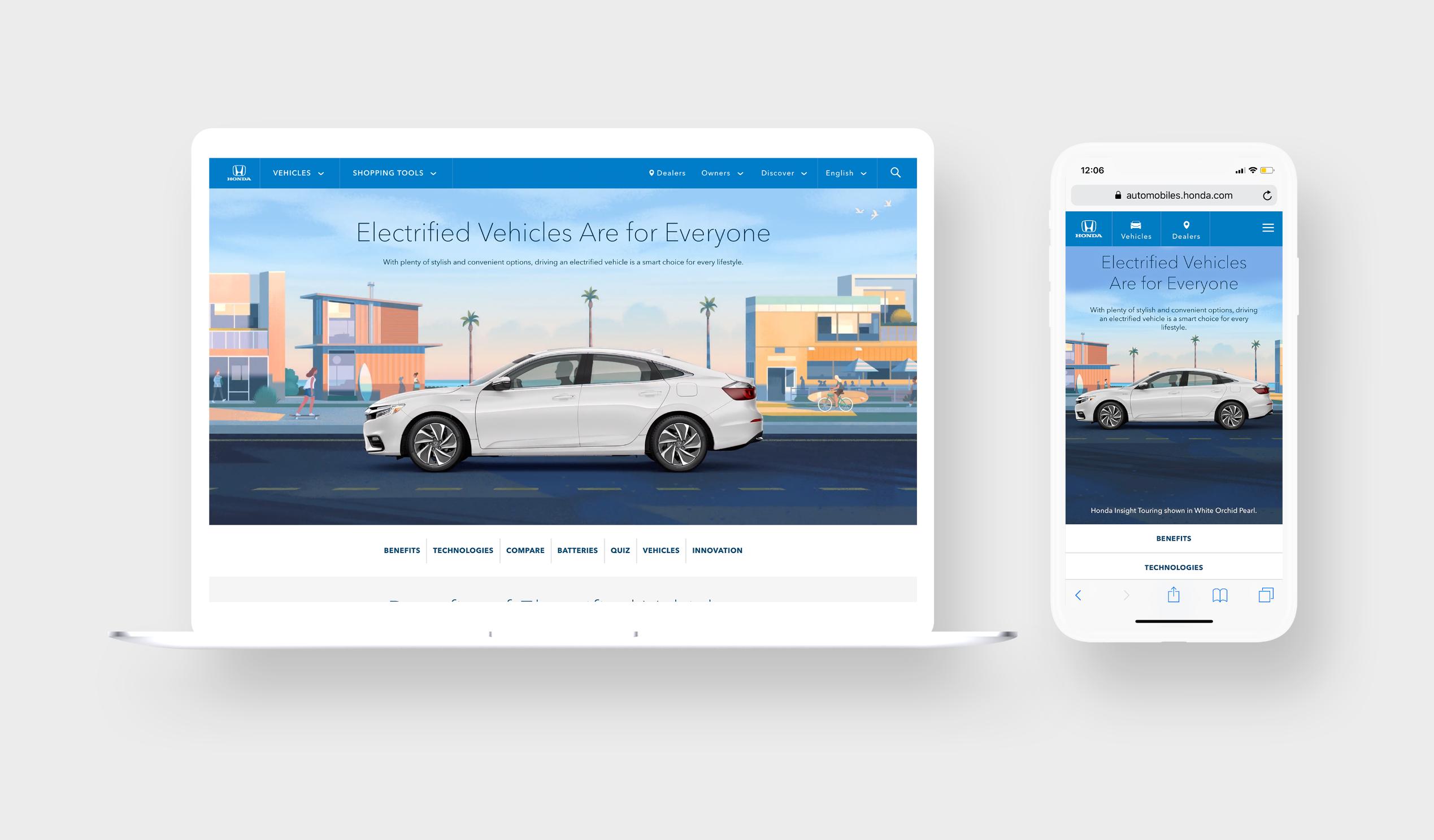 EV-Homepage-Mockup@2x