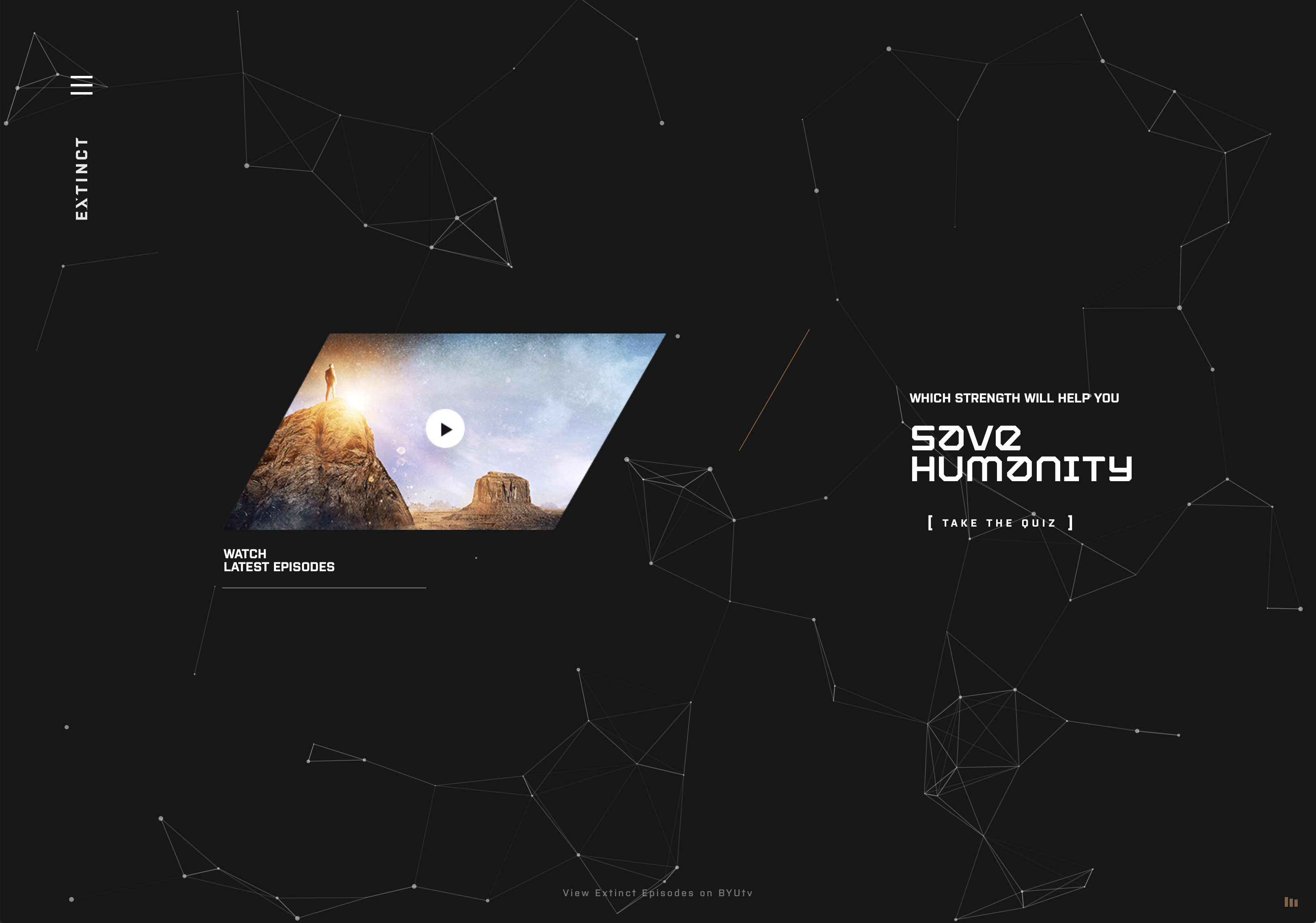 Extinct-Site-03