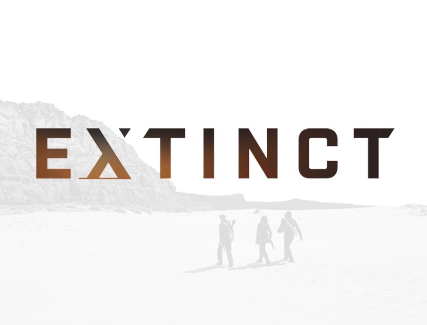 BYU Extinct