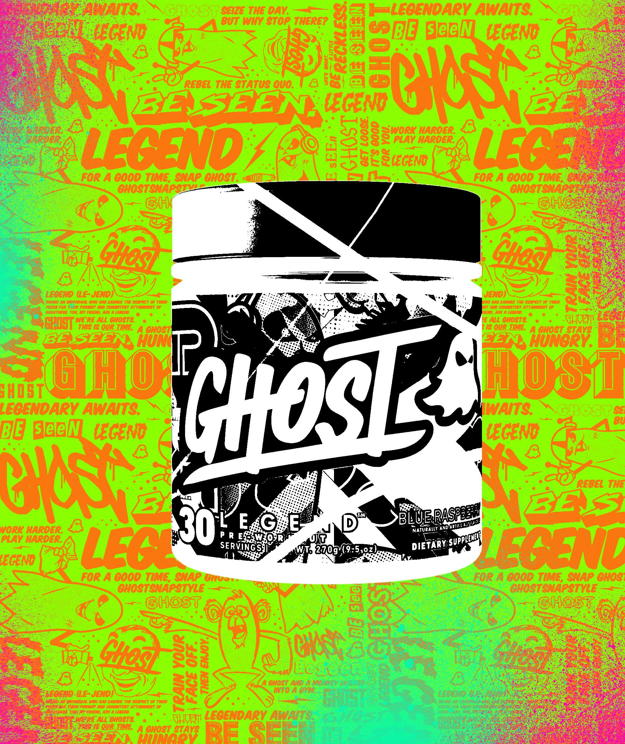Ghost_Sample-ADsArtboard 10