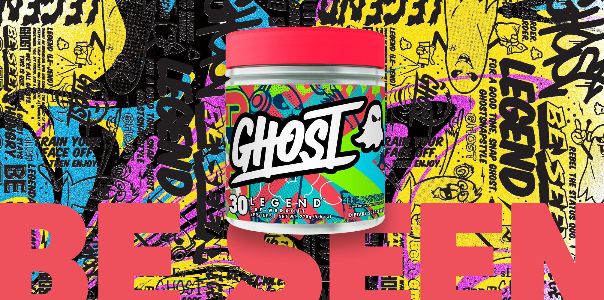 Ghost_Sample-ADsArtboard 11