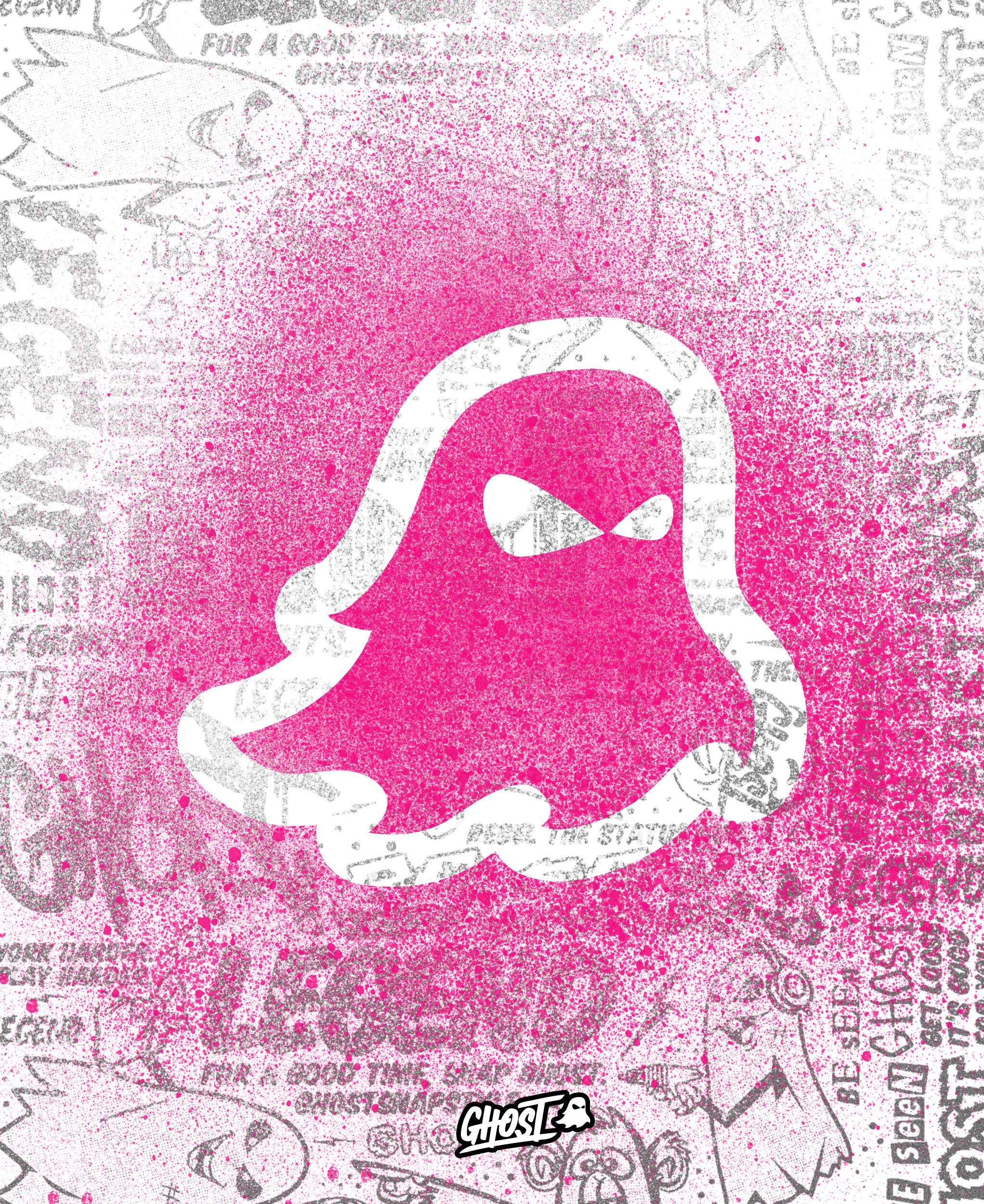 Ghost_Sample-ADsArtboard 16