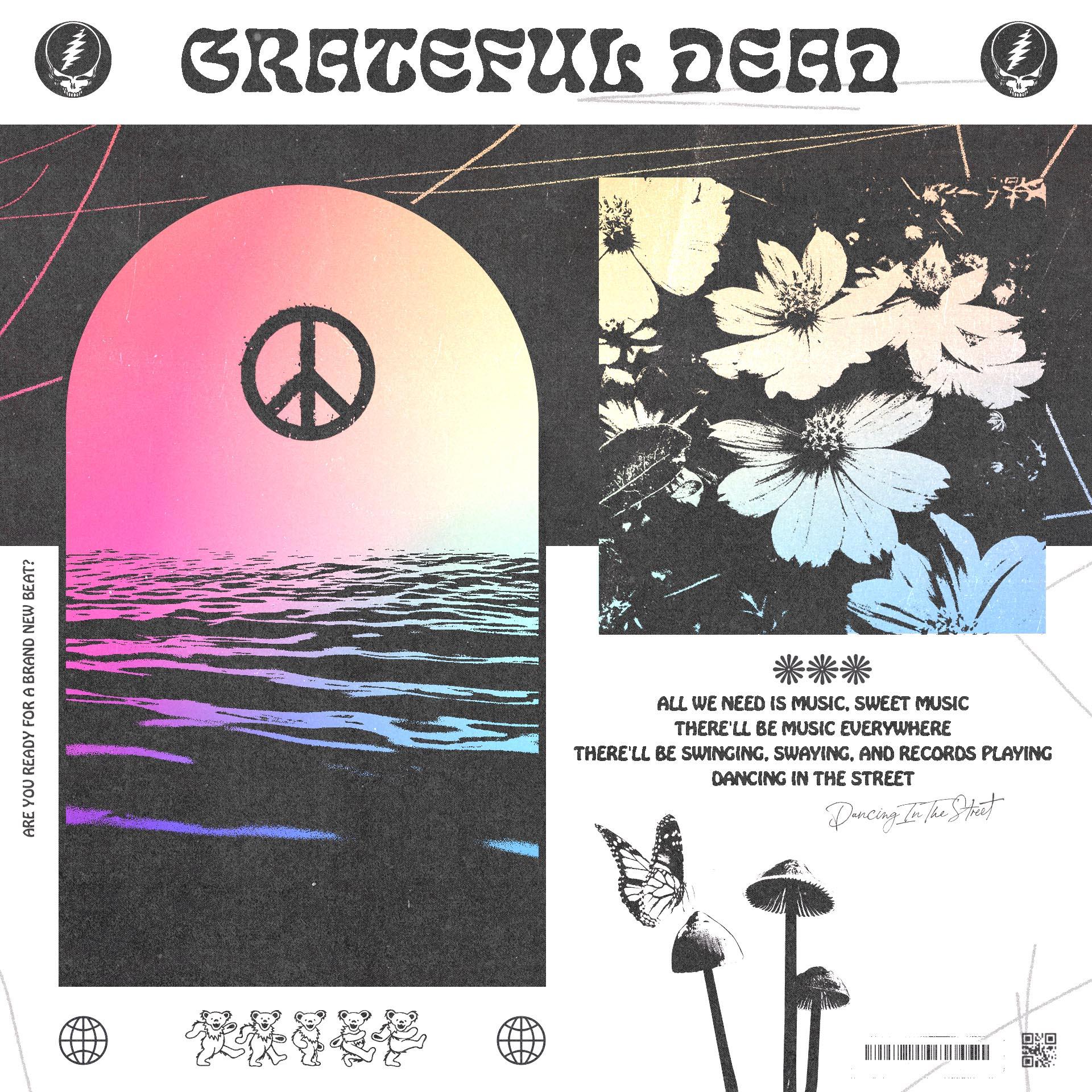 Greateful-Dead copy