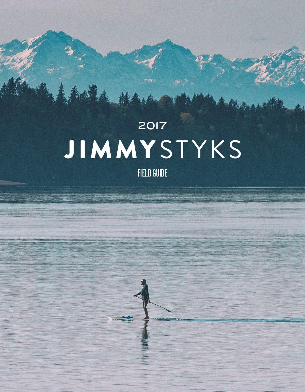 JS- Brand_Book-4