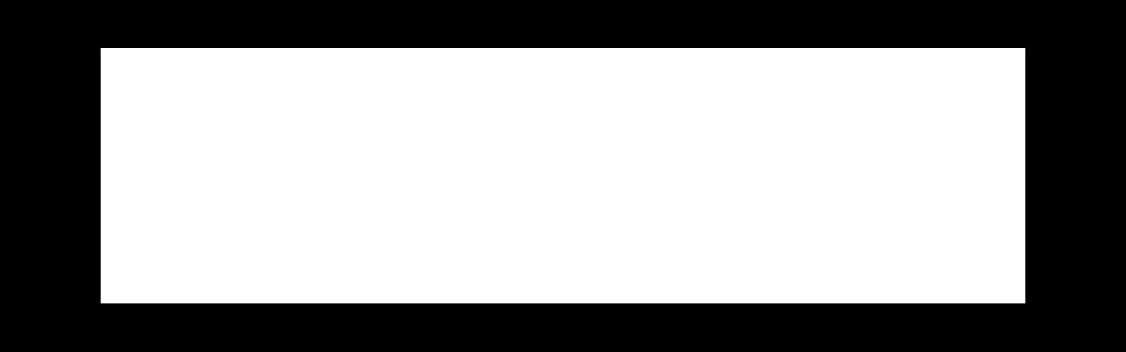 JS-Icons