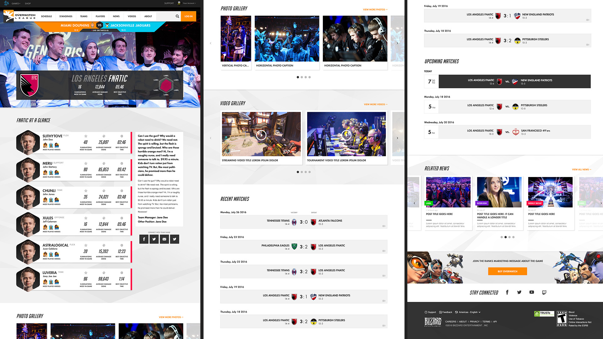 OWL-Team-Page-2