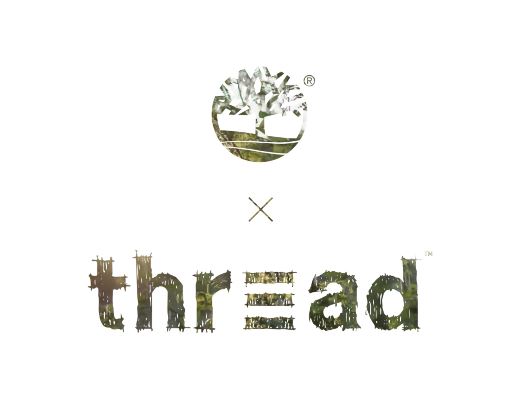 Thread International