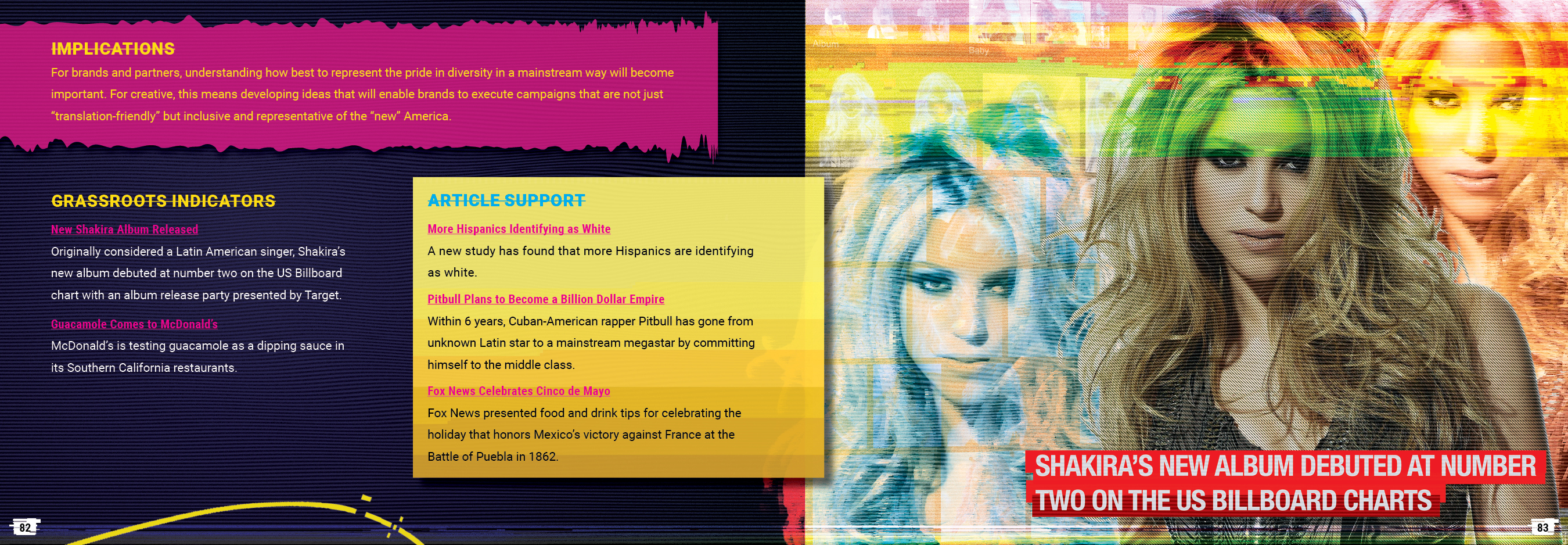 THREADS_SPREAD_TEMPLATE_Q2_07-29-1442