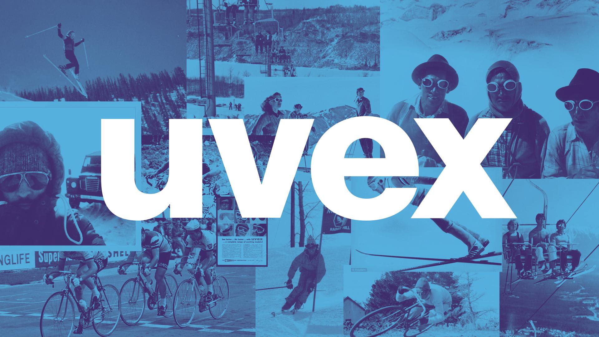 UVEX-03-30-17.001