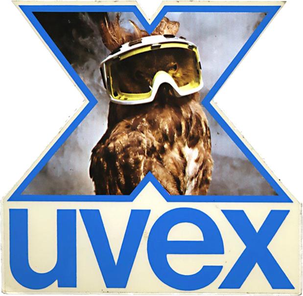 UVEX.001