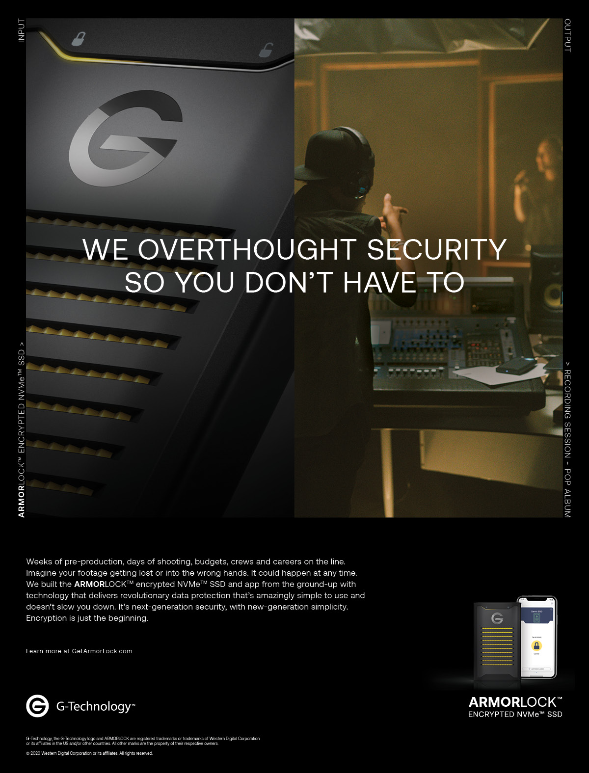 WD_Gtech_PrintAd_Page_8x102